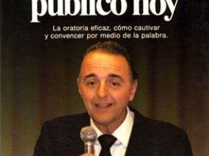 Juan Antonio Vallejo-Nágera